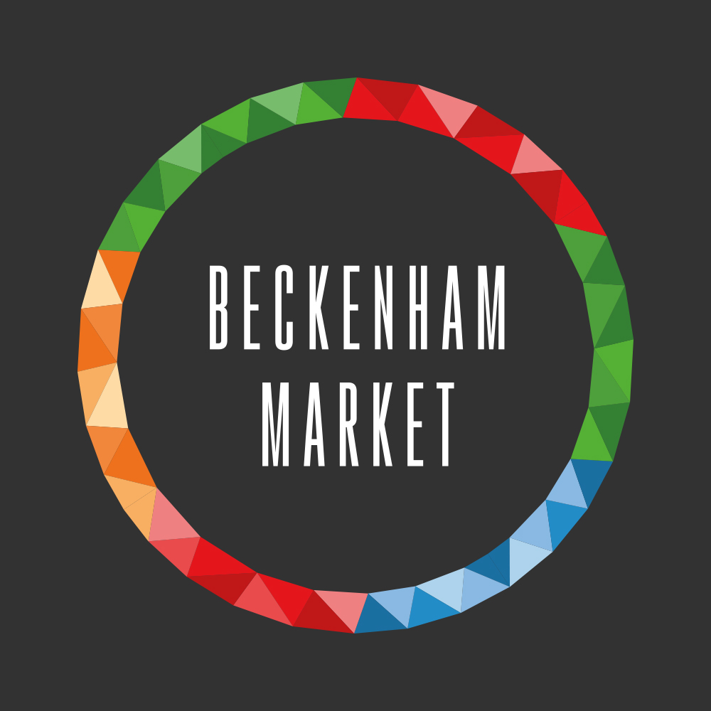 Beckenham Market Call for Sponsors